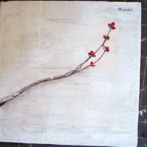 Paint branch