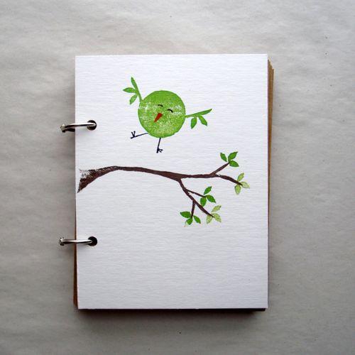 Kiki green book
