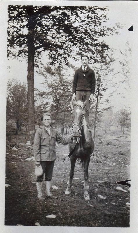 Grandpa_horse