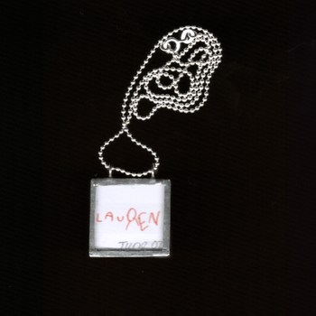 My_ppp_necklace_back_2