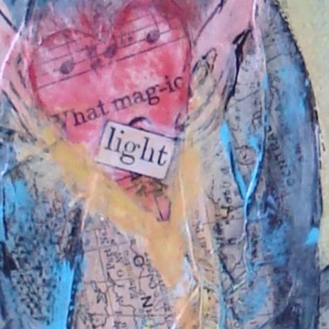 What_magic_light