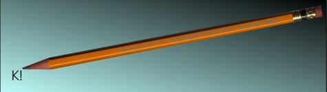 Pencil2_2