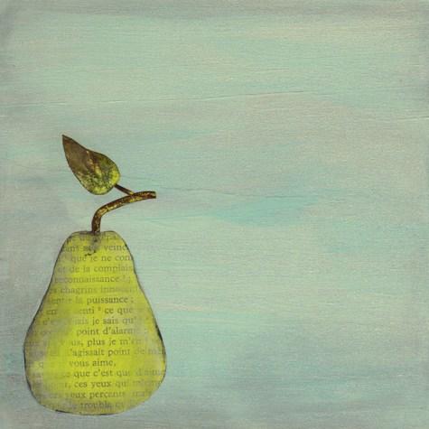 Juicy_pear