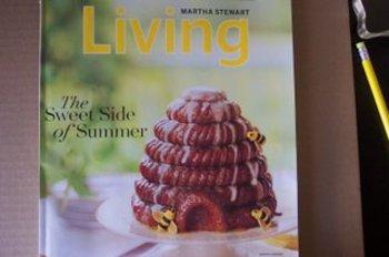Ms_living_cake