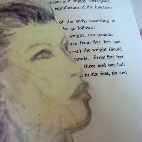 Enlarged_sketch