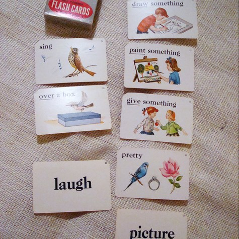 Old_flash_cards