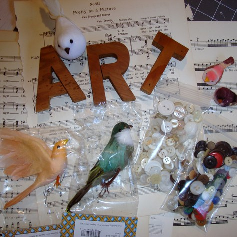 Music_buttons_birds
